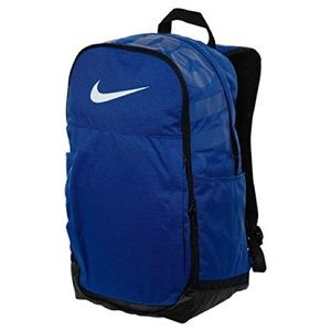 Nike Brasilia Backpack Large